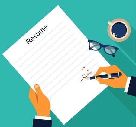 Top 10 Resume Tips CAREEREALISM - Work It Daily